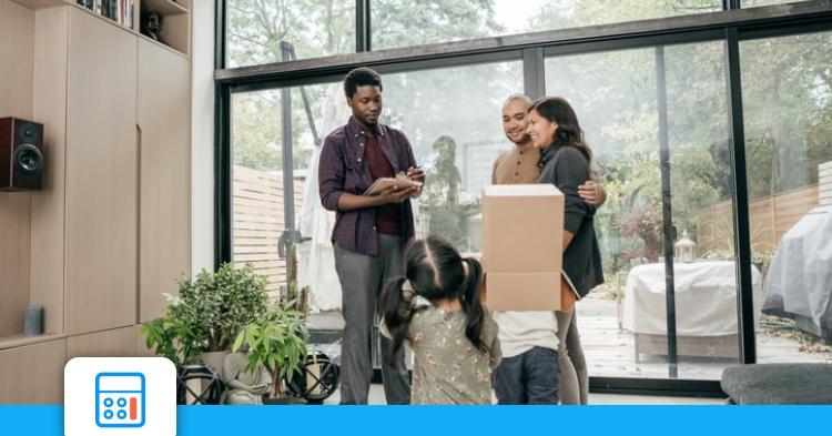 Rachat de crédit avec un taux zéro: comment rester rentable?