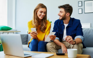Peut-on souscrire un rachat de crédit sans condition?