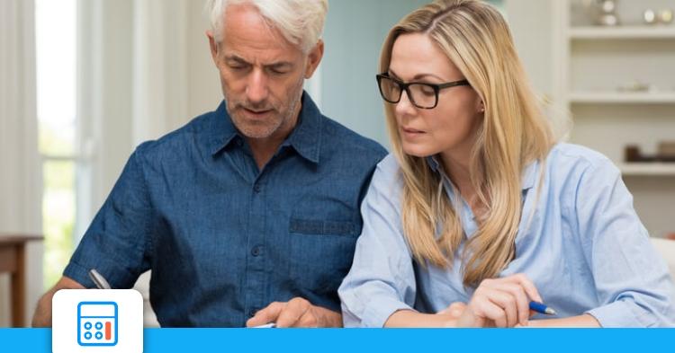 Puis-je faire un rachat de crédit avec une saisie sur salaire?