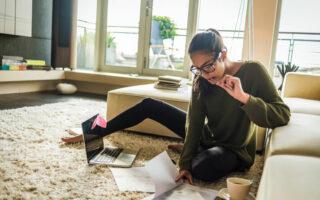Comment réaliser un rachat de crédit étudiant?
