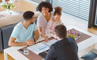 Assurance rachat de crédit: pourquoi en prendre une?