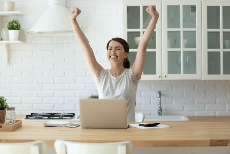 Quel est le délai pour un rachat de crédit?