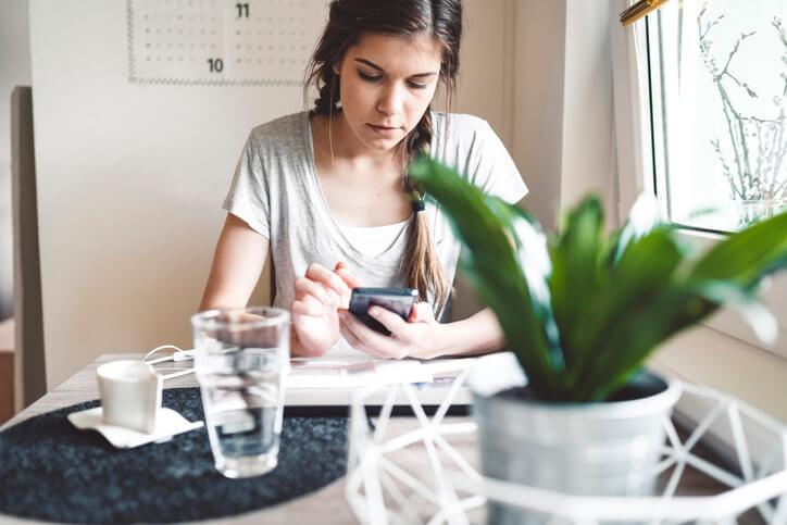 Quelle est la durée maximale d'un rachat de crédit?