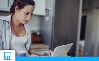 Rachat de crédit pour intérimaire: trouvez votre solution