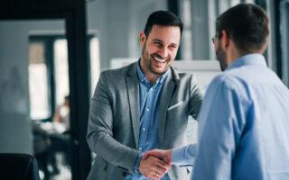 Rachat de crédit professionnel: comment réussir son projet?