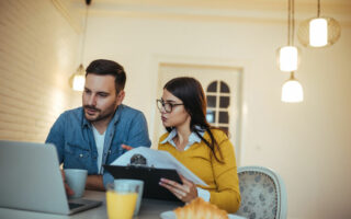 La réglementation du rachat de crédit