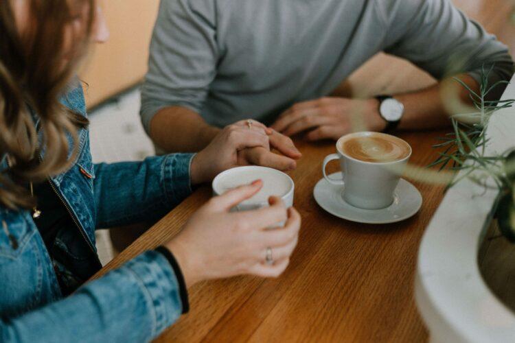 Le rachat de crédit suite à un divorce ou une séparation