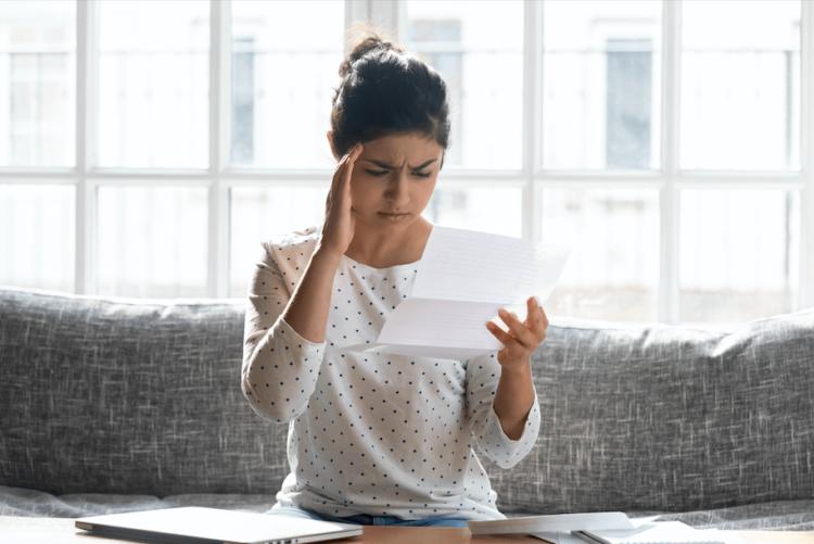 Rachat de crédit avec découvert: pourquoi et comment y recourir?