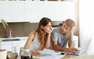 Rachat de crédit: définition du regroupement de crédit, fonctionnement et raisons d'y recourir