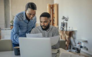 Peut-on faire racheter un rachat de crédit?