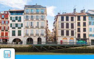 Rachat de crédit à Bayonne: préparez votre regroupement de crédits