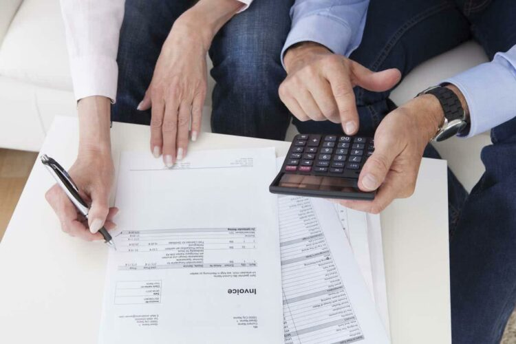 Impôts: la tentation de taxer les propriétaires selon un loyer fictif
