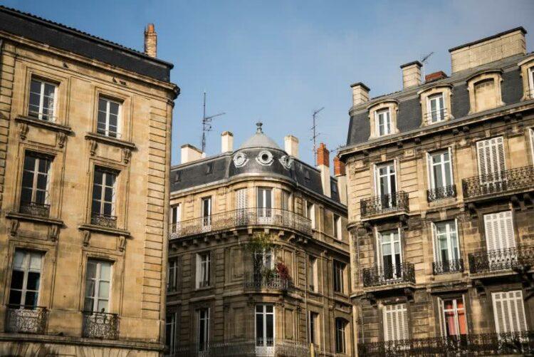 Logements vacants et résidences secondaires à Paris: Des taxes en augmentation?