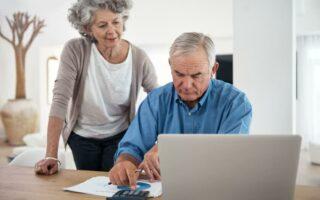 Difficile de souscrire une assurance emprunteur après 60 ans