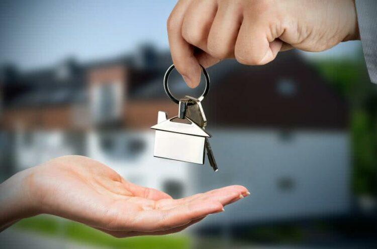 22% des Français ont un projet immobilier dans les 3 années