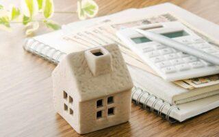 Crédit immobilier: ce qui va changer