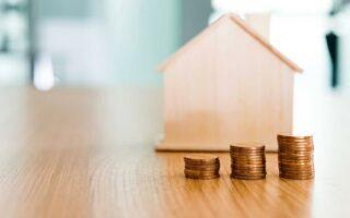 Crédit immobilier: des taux plus bas que jamais