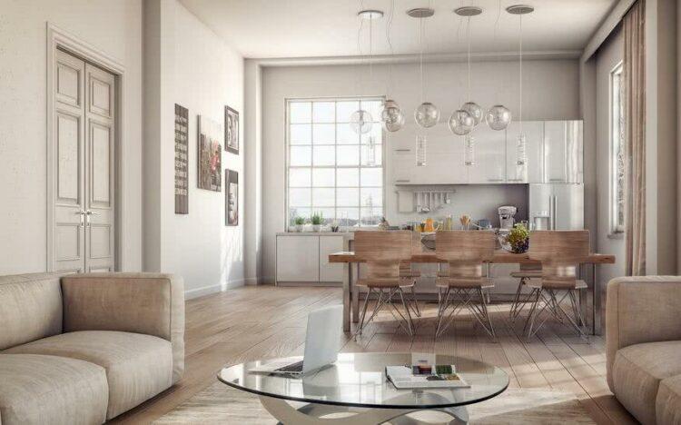 ImmoProof, la start-up qui sécurise la cession du mobilier lors de l'achat d'un logement