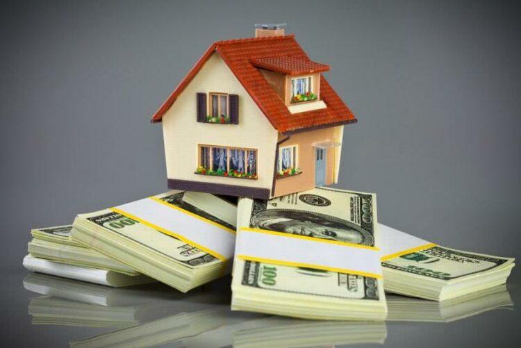 Loi Sapin 2: Les députés adoptent la résiliation annuelle de l'assurance emprunteur