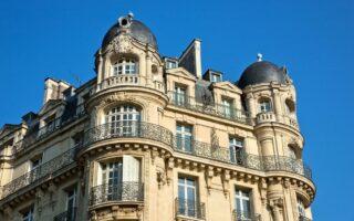 Immobilier: Les prix continuent d'augmenter dans les grandes villes
