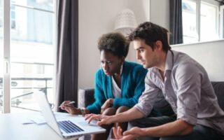 Crédit immobilier: Moins de 50% des contrats sont renégociés