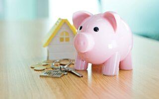 Crédit immobilier: les taux remontent à la rentrée