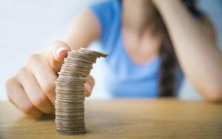 Prix de l'immobilier: La hausse accentue le sentiment d'appauvrissement