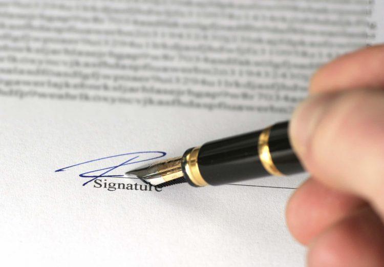Tout ce qu'il faut savoir sur l'assurance emprunteur avant la décision du conseil constitutionnel