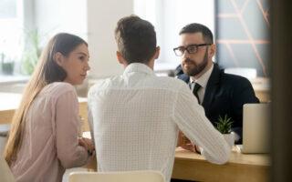 Assurance emprunteur: une proposition de loi pour renforcer l'amendement Bourquin