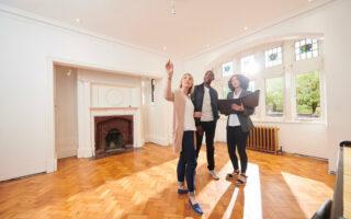 Assurance emprunteur: la loi Bourquin a trois ans, quel bilan?