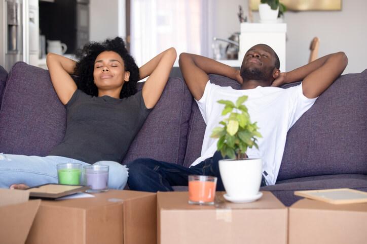 Chômage partiel: êtes-vous couvert par votre assurance emprunteur?