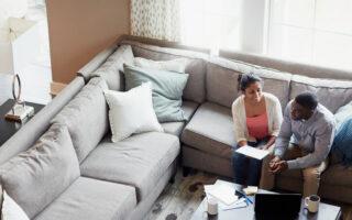 Assurance emprunteur: le Sénat valide la proposition de nouvel amendement Bourquin