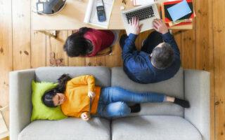 Assurance emprunteur: vous pouvez reporter votre date de résiliation