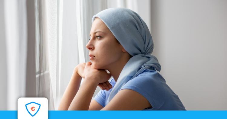 Assurance emprunteur: le droit à l'oubli pour les cancers juvéniles assoupli