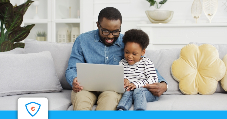 Changer d'assurance emprunteur: on vous aide à comparer les garanties