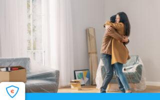 Assurance emprunteur:  et si vous pouviez résilier à tout moment?