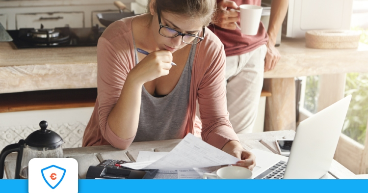 Assurance emprunteur et loi ASAP: retour à la case départ pour la simplification des démarches de résiliation