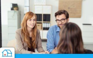 Coût de l'assurance emprunteur: pourquoi il va falloir redoubler de vigilance?