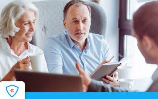 Vers un assouplissement de la résiliation de l'assurance emprunteur?