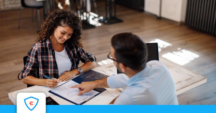 Délégation d'assurance emprunteur: avez-vous une idée des économies réalisables?