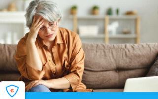 Assurance emprunteur avec risque aggravé: comment y souscrire?