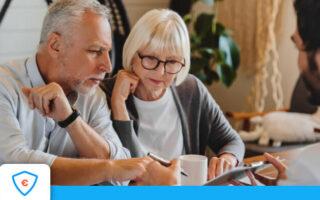 Assurance prêt: que faire en cas de refus de garantie?