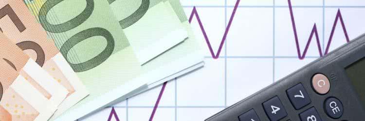 Assurance emprunteur: tout sur les exclusions de garantie
