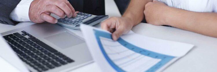 Délégation d'assurance prêt immobilier