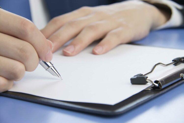 Assurance emprunteur: Frais de délégation et délai de réflexion