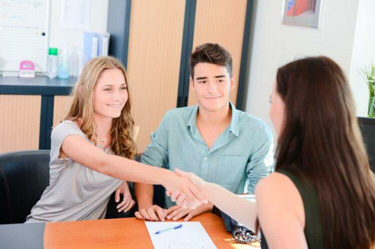 Assurance prêt immobilier: que se passe-t-il en cas de décès du conjoint?