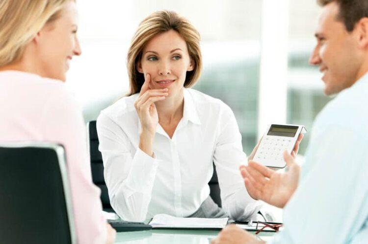 Mon banquier peut-il m'obliger à prendre son assurance emprunteur?