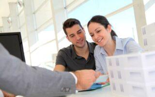 Rachat de crédit: conséquences sur l'assurance emprunteur