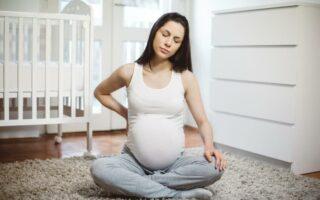 L'assurance emprunteur peut-elle couvrir les risques d'arrêt de travail liés à une grossesse difficile?