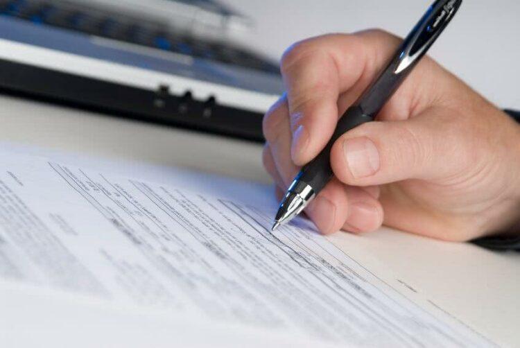 Peut-on modifier la quotité d'assurance emprunteur en cours de prêt?